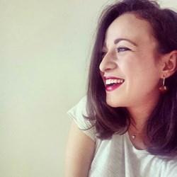 Stefania Cassarino