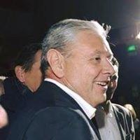 Gabriele Mengoni