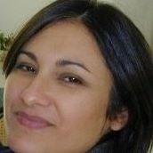 Tiziana Malvarosa