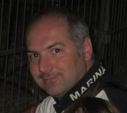 Emilio Guastella
