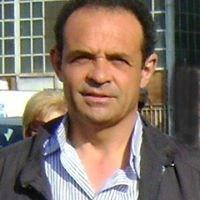 Vincenzo Penna