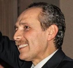 Sergio La Spina