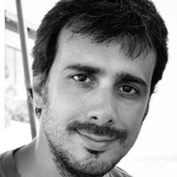 Gerard Martínez