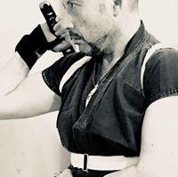 Gino Loiudice