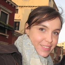 Elisabetta Buffa di Perrero