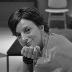 Janine Vandebosch
