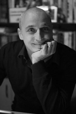 Federico Celletti