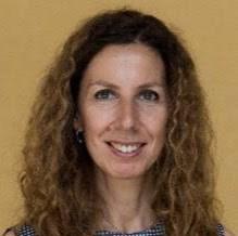 Giovanna Cacciatore