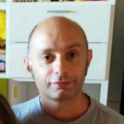 Francesco Furlani