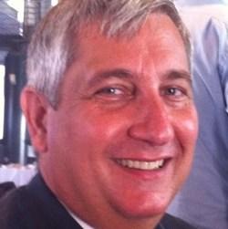 Lucio Trifiletti
