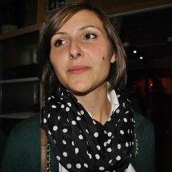 Raffaella Lotito