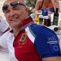 Massimo Bordoni