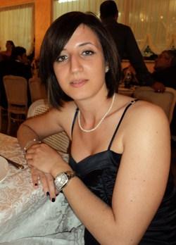 Fabiola Fusco