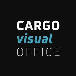 Cargo Visual