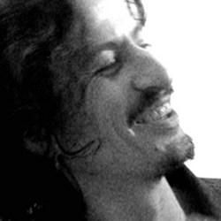 Matteo Fumatto