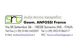 FRANCO ANFOSSI