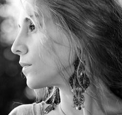 Deborah Bellen