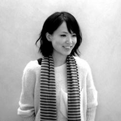 Jeanie Leung