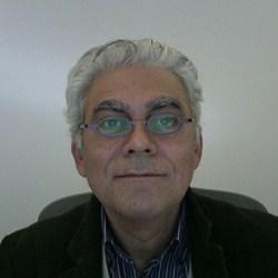 Paolo Frezzotti