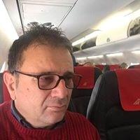 Filippo Calvagno