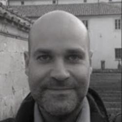 Roberto  Falletti