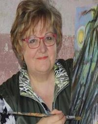 Loredana Manciati