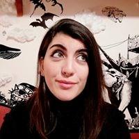 Giulia Partinico