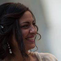Jessica Zavaglia
