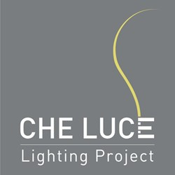 CHE LUCE Lighting Project, Illuminotecnico - Rimini, RN