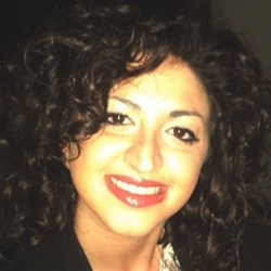 Eleonora Marra