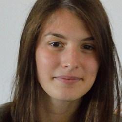 Viviana Biggio