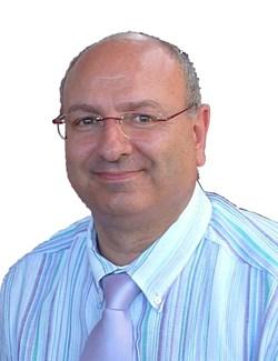 Fausto Tresca
