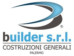 Builder Srl