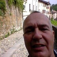 Roberto Piazzola