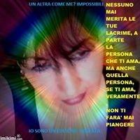 Dany Giulietta