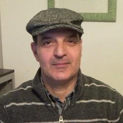 Donato CORDISCO