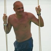 Andrea Rocchi