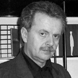 Franco Bizzozzero