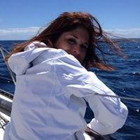 Paola Cerotto
