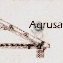 Salvatore Agrusa