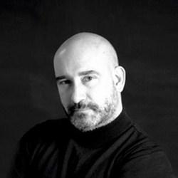 Giovanni Tommaso Garattoni