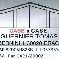 Tomas Guernier