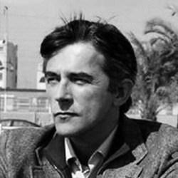 Cesare Monti