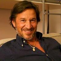 Valerio Lusiani