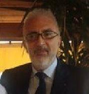 Mario La Spina
