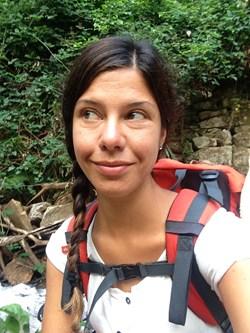 Giulia Ciatti
