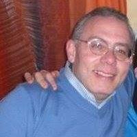 Ciro Cassese