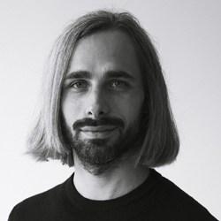 Krystian Kowalski