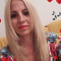 Aisha Andrea