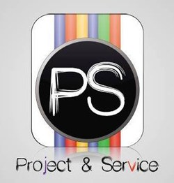 Project & Service snc